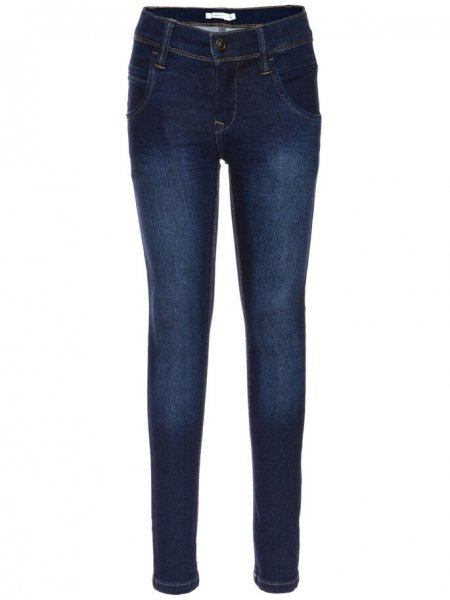 Name it NITTAX SLIM/XSLIM Jeans