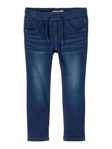 NMMROBIN DNMTHAYERS 3529 SWE PANT NOOS