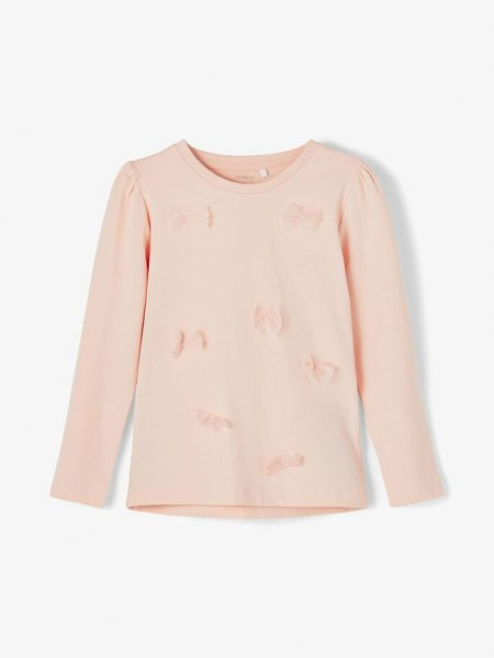 NMFBOW LS TOP
