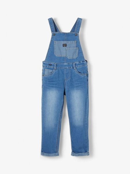 NMMBARRY DNMATUMLES 2482 OVERALL