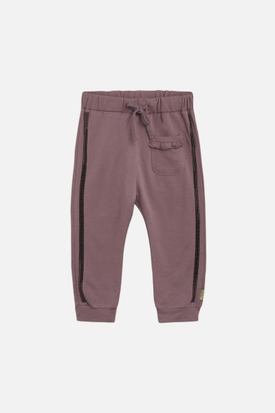 Thilde - Jogging Trousers