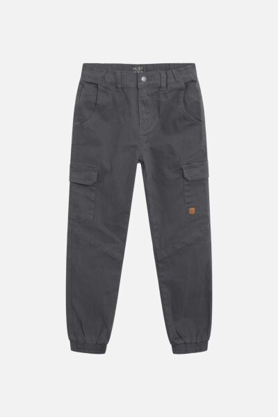 Theis - Trousers